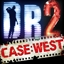 DEADRISING2:CASE WEST
