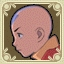 Avatar: TLA: TBE